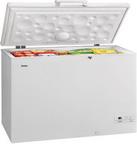 Морозильный ларь  Haier  HCE 429 R