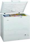 Морозильный ларь  Haier  HCE 259 R