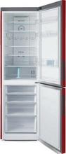 Холодильник двухкамерный  Haier  C2F 636 CRRG