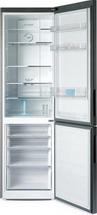 Холодильник двухкамерный  Haier  C2F 636 CFRG