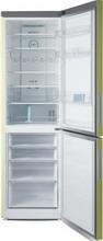 Холодильник двухкамерный  Haier  C2F 636 CCRG