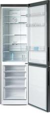Холодильник двухкамерный  Haier  C2F 637 CXRG