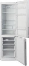 Холодильник двухкамерный  Haier  C2F 537 CWG