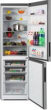 Холодильник двухкамерный  Haier  C2F 536 CMSG