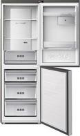 Холодильник двухкамерный  Haier  C3F 532 CMSG