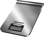 Кухонные весы  Redmond  RS-M 732