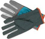 Перчатки рабочие  Gardena  размер 8 00203-20