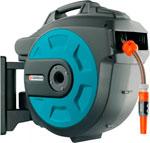 Прочая принадлежность для полива  Gardena  настенная автоматическая Comfort 35 08024-20