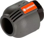 Прочая принадлежность для полива  Gardena  25 мм 02778-20