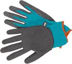 Перчатки рабочие  Gardena  размер 8 00206-20