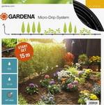 Шланг садовый  Gardena  13010-20