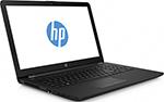 Ноутбук  HP  15-bw 013 ur (1ZK 02 EA) черный