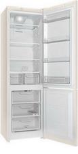 Холодильник двухкамерный  Indesit  DF 4200 E