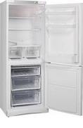 Холодильник двухкамерный  Стинол  STS 167