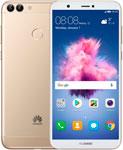 Мобильный телефон  Huawei  P smart 3/32 GB Dual SIM золотистый