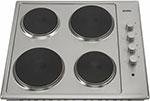 Встраиваемая электрическая варочная панель  Simfer  H 60 E 04 M 011
