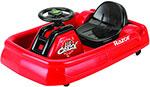 Электромобиль  Razor  Lil Crazy красный 041201