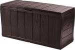 Мебель для дачи  Keter  SHERWOOD коричневый 17198596