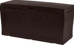 Мебель для дачи  Keter  COMFY коричневый 17202623