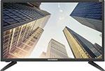 LED телевизор  Soundmax  SM-LED 32 MO2 чёрный