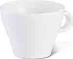 Столовая посуда  Tescoma  ALL FIT ONE 387542