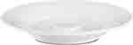 Столовая посуда  Tescoma  ALL FIT ONE 387550