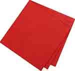 Предмет для сервировки стола  Tescoma  цвет гранатовый 662510