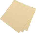 Предмет для сервировки стола  Tescoma  цвет сметанный 662540