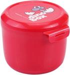 Емкость для хранения продуктов  Tescoma  DINO 668332