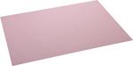 Предмет для сервировки стола  Tescoma  PURITY FLAIR 45 x 32 см, сиреневая 662314