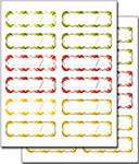 Аксессуар  Tescoma  DELLA CASA, 24 шт 895290