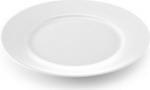 Столовая посуда  Tescoma  LEGEND 385320
