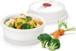 Набор посуды для СВЧ-печей  Tescoma  PURITY MicroWave 705010