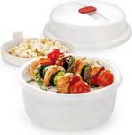 Набор посуды для СВЧ-печей  Tescoma  PURITY MicroWave 705014