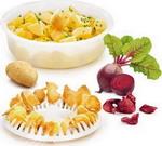 Набор посуды для СВЧ-печей  Tescoma  PURITY MicroWave 705022