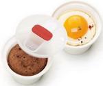 Набор посуды для СВЧ-печей  Tescoma  PURITY MicroWave, 2 шт. 705034