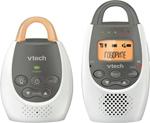 Видео и радионяня  VTech  ВМ2100