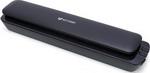 Вакуумный упаковщик  Kitfort  KT-1503-2 черный