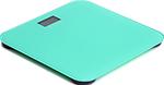 Весы напольные  Kitfort  КТ-804-1 зеленые