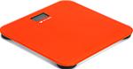 Весы напольные  Kitfort  КТ-804-5 оранжевые
