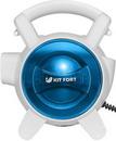 Пылесос  Kitfort  KT-526-1 cиний
