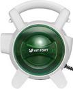 Пылесос  Kitfort  KT-526-2 зеленый