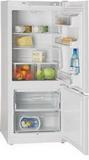 Холодильник двухкамерный  ATLANT  ХМ-4708-100