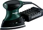 Многофункциональная шлифовальная машина  Metabo  FMS 200 Intec 600065500