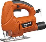 Лобзик  Daewoo Power Products  DAJ 550