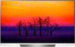 OLED телевизор  LG  65 E8