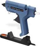 Клеевой пистолет  Stinger  332716 GLUEMATIC 5000