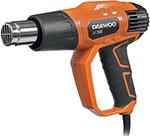 Фен технический  Daewoo Power Products  DAH 2000