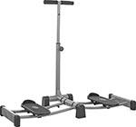 Силовой тренажер  Leg Magic  GB-9103