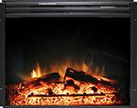 Камин  Royal Flame  Jupiter FX N 64923318